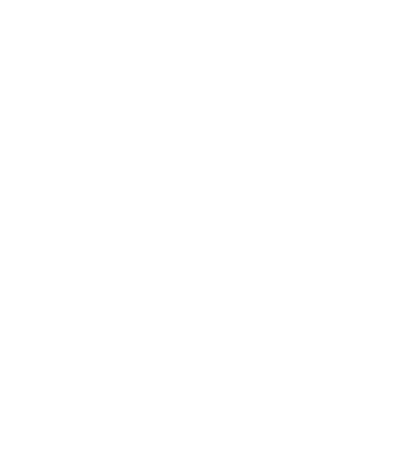 THE GOSPELLERS 25TH ANNIVERSARY